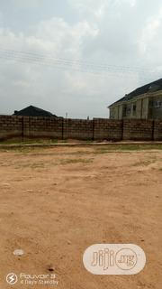 1,154m2 Fenced and Gated at Alpha Grace Estate NIHORT Idi-Ishin.   Land & Plots For Sale for sale in Oyo State, Ibadan