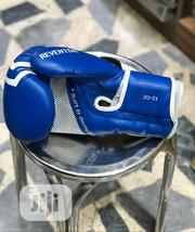 Jayefo Boxing Gloves | Sports Equipment for sale in Lagos State, Mushin