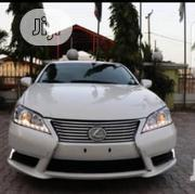 Complete Upgrade Kit Es350 208 To 2013 | Automotive Services for sale in Lagos State, Mushin