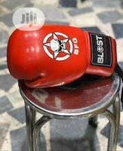 Original BFG Blost Boxing Gloves | Sports Equipment for sale in Lagos State, Shomolu