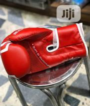New Arrive Boxing Gloves   Sports Equipment for sale in Abuja (FCT) State, Utako