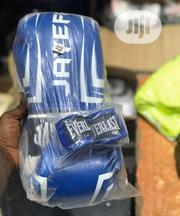 Boxing Bandage and Glove | Sports Equipment for sale in Abuja (FCT) State, Utako
