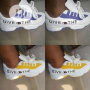 Best Canvas Place | Shoes for sale in Abuja (FCT) State, Gwarinpa