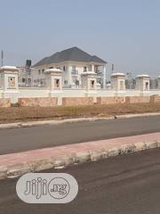 West Park And Gardens Phase 1,Asipa-oleyo,Ibadan | Land & Plots For Sale for sale in Oyo State, Oluyole
