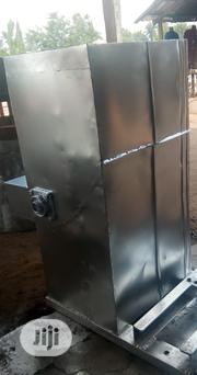 Industrial Grater | Farm Machinery & Equipment for sale in Imo State, Njaba
