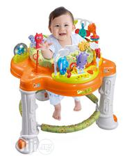Baby Walker For Sale | Children's Gear & Safety for sale in Rivers State, Port-Harcourt
