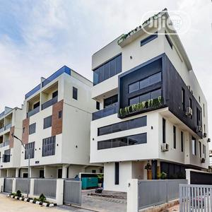 3bedroom Flat   Houses & Apartments For Sale for sale in Lagos State, Ikoyi
