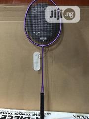 Original Badminton Rackets | Sports Equipment for sale in Lagos State, Gbagada