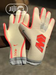 Mercurial Keen Glove | Sports Equipment for sale in Lagos State, Ajah