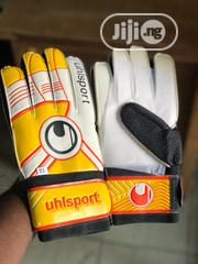 Sports Keepers Glove | Sports Equipment for sale in Lagos State, Mushin