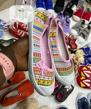 Kiddies Footwears   Children's Shoes for sale in Abuja (FCT) State, Asokoro