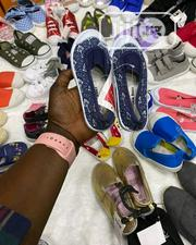 Best Kiddies Footwear   Children's Shoes for sale in Abuja (FCT) State, Asokoro