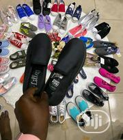 Black Special Footwear   Children's Shoes for sale in Abuja (FCT) State, Asokoro