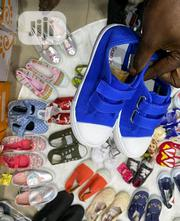 Special Colour Footwears   Children's Shoes for sale in Abuja (FCT) State, Asokoro