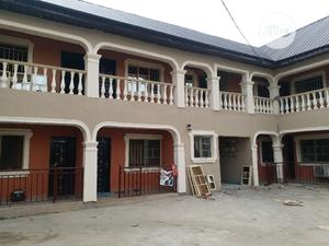 Virgin Upstairs Room And Parlour Self Con | Houses & Apartments For Rent for sale in Lagos State, Ikorodu