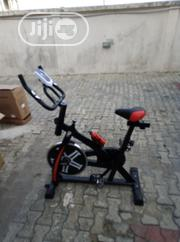 Spinning Bike | Sports Equipment for sale in Lagos State, Victoria Island