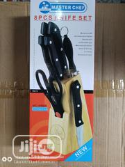 Kitchen Knife | Kitchen & Dining for sale in Lagos State, Lagos Island