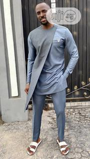 Santos Wear | Clothing for sale in Lagos State, Lagos Island