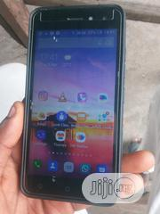 Itel A33 8 GB Gray | Mobile Phones for sale in Kogi State, Lokoja
