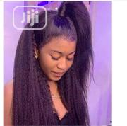 Elegant Human Hair | Hair Beauty for sale in Lagos State, Oshodi-Isolo