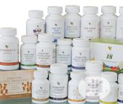 Forever Suppliments To Boost Your Immune System | Vitamins & Supplements for sale in Rivers State, Port-Harcourt