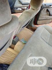 Honda Accord Coupe 1999 Red   Cars for sale in Ogun State, Ado-Odo/Ota