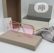 Dior Eye Glass   Clothing Accessories for sale in Lagos State, Lagos Island