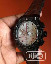Hublot Mens Watch | Watches for sale in Lagos State, Ikeja
