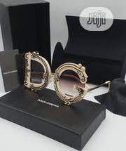 Dolce And Gabbana | Clothing Accessories for sale in Lagos State, Lagos Island