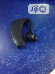 Curve Bluetooth Headset | Headphones for sale in Rivers State, Port-Harcourt