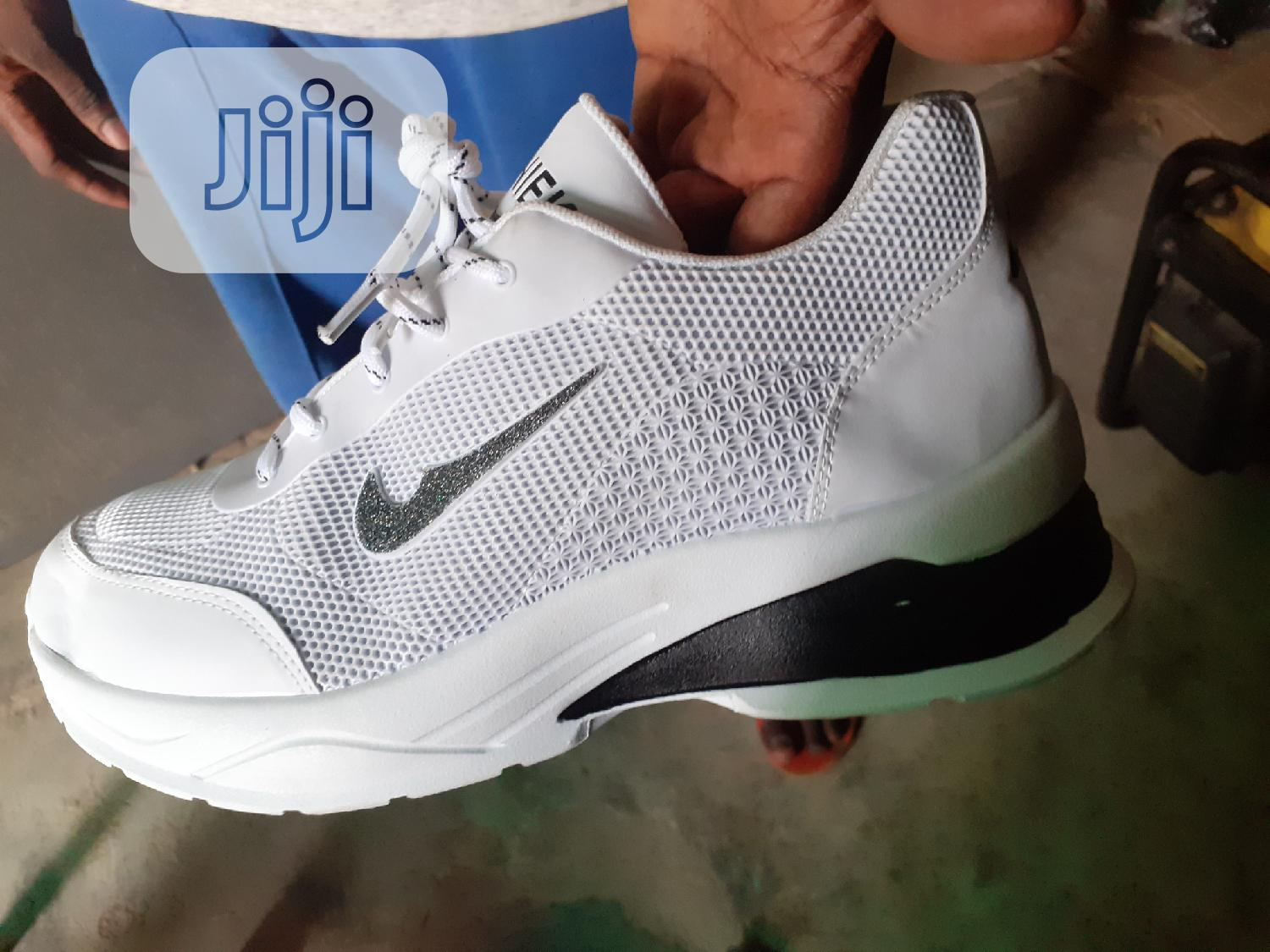 Nike Shoes | Shoes for sale in Asokoro, Abuja (FCT) State, Nigeria