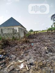 2plots of Land for Sale at Lakowe Town Ibeju Lekki Lagos | Land & Plots For Sale for sale in Lagos State, Ibeju