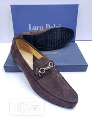 Quality Mens Shoes | Shoes for sale in Lagos State, Lagos Island