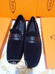 Quality Mens Loafers | Shoes for sale in Lagos State, Lagos Island