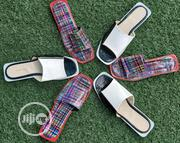 Ladies Slippers | Shoes for sale in Abuja (FCT) State, Gwarinpa