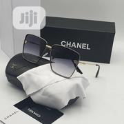 Sunglasses | Clothing Accessories for sale in Lagos State, Lekki Phase 2