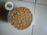 Fenugreek Seed | Sexual Wellness for sale in Rivers State, Port-Harcourt