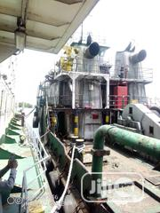 13,500mt Scrap Vessel | Watercraft & Boats for sale in Rivers State, Port-Harcourt
