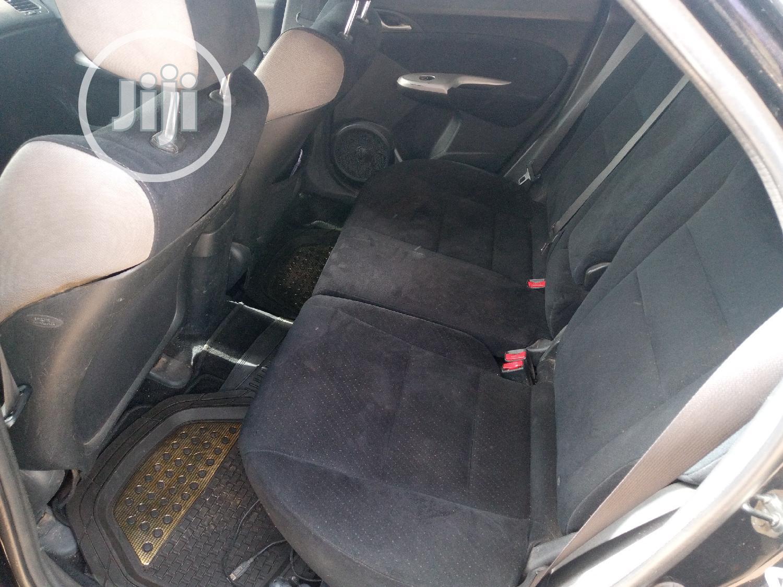 Honda Civic 2011 1.8 5 Door | Cars for sale in Kaduna / Kaduna State, Kaduna State, Nigeria