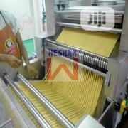 Milling And Cutting Machine For Chin Chin | Restaurant & Catering Equipment for sale in Lagos State, Isolo