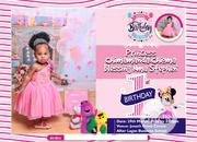 Kids Invitation Cards | Party, Catering & Event Services for sale in Lagos State, Mushin