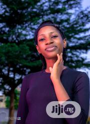 Photography   Photography & Video Services for sale in Lagos State, Agege