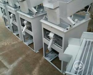 Rice Destoner | Farm Machinery & Equipment for sale in Osun State, Olorunda-Osun