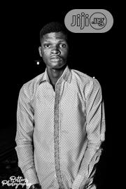 Olaolorunjuwon Amusa | Other CVs for sale in Lagos State, Mushin