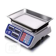 Digital Scale | Store Equipment for sale in Lagos State, Isolo
