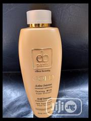 Ellen Beauty Gold Products | Skin Care for sale in Lagos State, Ojo