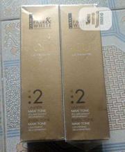Fair & White Gold Ultimate Maxitone Colour 2 | Skin Care for sale in Lagos State, Ojo