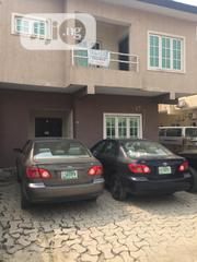 For SALE. 4 Bedroom Semidetach Duplex, All Ensuite + 1 Room BQ at Lekki | Houses & Apartments For Sale for sale in Lagos State, Ajah