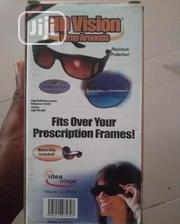Night Vision Glass | Vehicle Parts & Accessories for sale in Oyo State, Ibadan