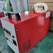 Solar Generator | Solar Energy for sale in Lagos State, Ikeja